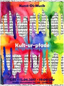Kulturpfade-2017